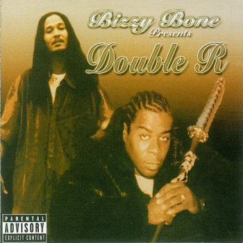 Bizzy Bone-Bizzy Bone Presents Double R 2003