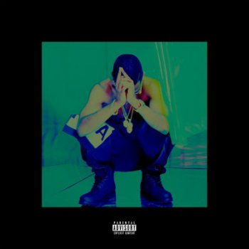 Big Sean-Hall Of Fame (Deluxe Edition) 2013