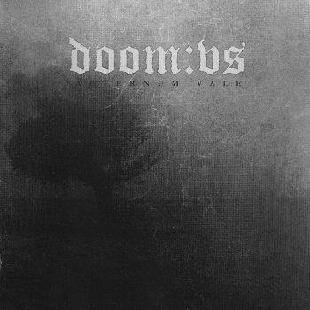 Doom:VS - Aeternum Vale (2006)