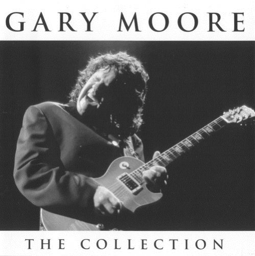 Gary Moore - The Collection (2007)