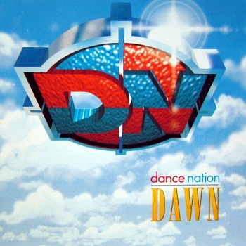 Dance Nation - Dawn (1994)