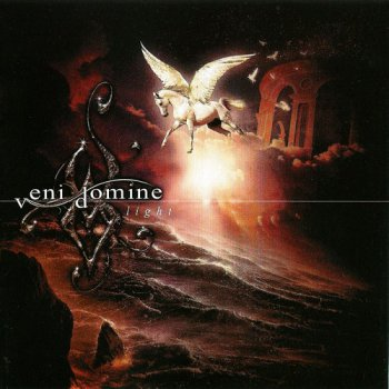 Veni Domine - Light (2014)