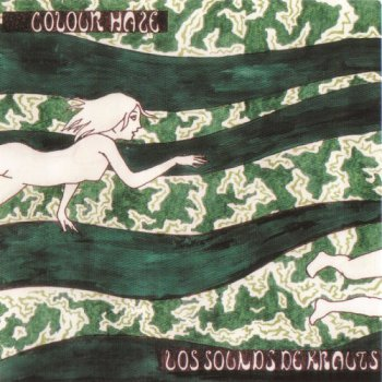 Colour Haze - Los Sounds De Krauts (2CD) 2002
