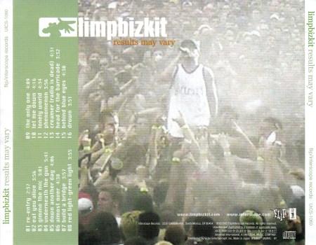 somersault 2003