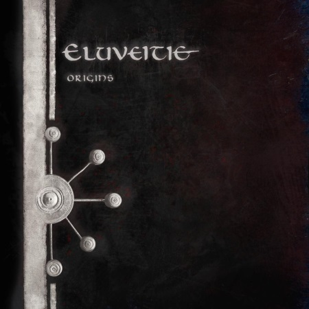 Eluveitie - Origins [2CD] (2014)