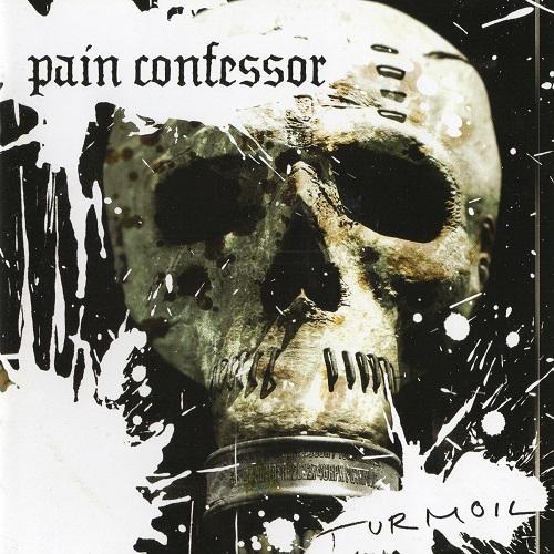 Pain Confessor - Turmoil (2004)