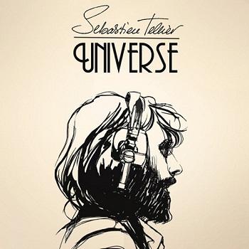 Sebastien Tellier - Universe (2006)