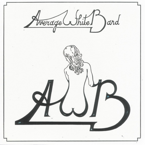Average White Band: The Complete Studio Recordings 1971-2003 / 19CD Box Set Edsel Records 2014