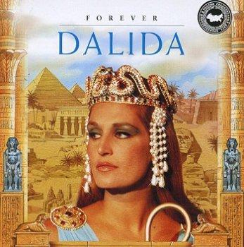 Dalida - Forever [Reissue] (2003)