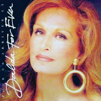 Dalida - Pour En Arriver La (1987)