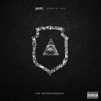 Jeezy-Seen It All The Autobiography 2014