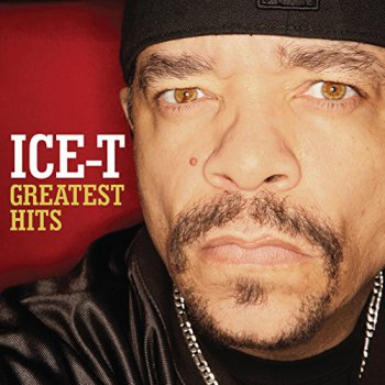 Ice-T-Greatest Hits 2014