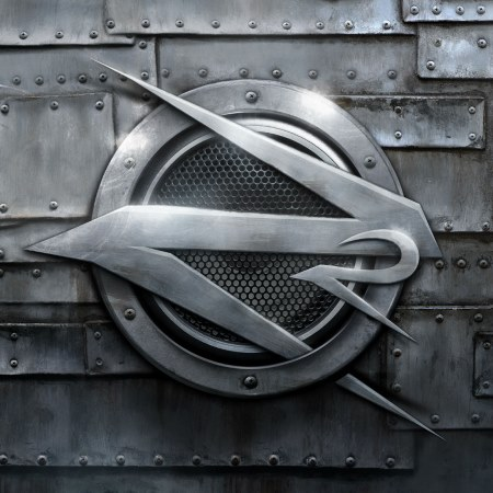 Devin Townsend Project  - Z² [3CD] [Limitеd Еdition] (2014)