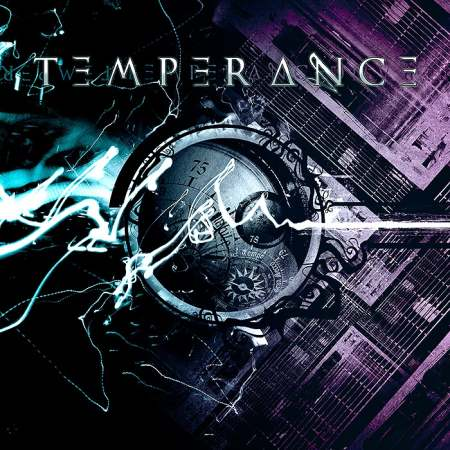 Temperance - Temperance [Limited Edition] (2014)