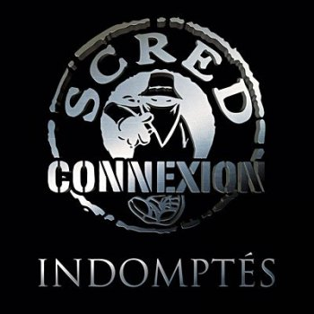 Scred Connexion-Indomptes EP 2008