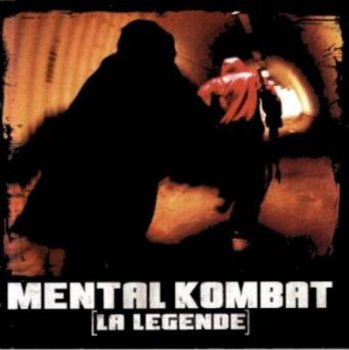 Mental Kombat-La Legende 2003