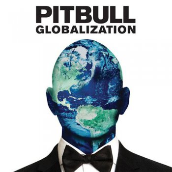 Pitbull-Globalization 2014