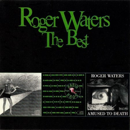 Roger Waters - The Best (1995)