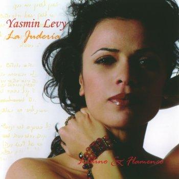 Yasmin Levy - La Juderia (2005)