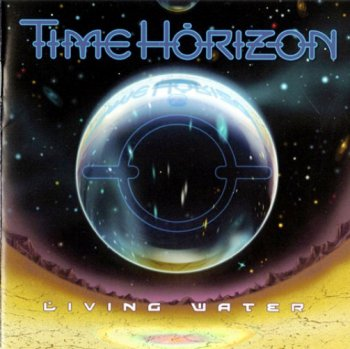 Time Horizon - Living Water 2011