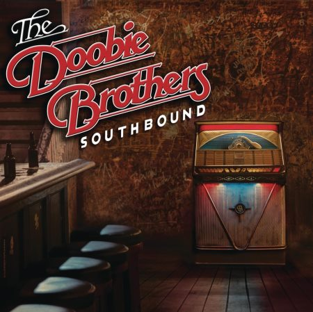 The Doobie Brothers - Southbound (2014)