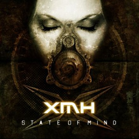XMH - State Of Mind (2010)
