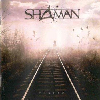Shaman - Reason (2005)