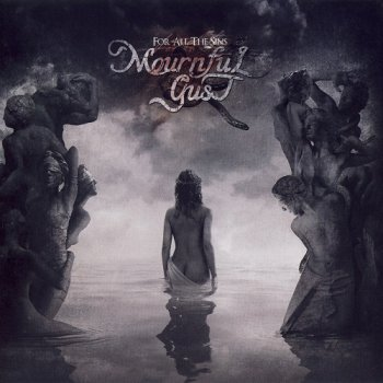 Mournful Gust - Discography (2000-2014)
