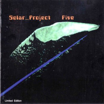 Solar Project - Five (2000)