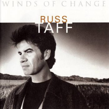 Russ Taff - Winds Of Change (1995)