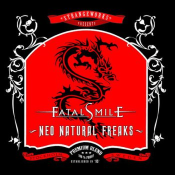 Fatal Smile - Neo Natural Freaks (2006)