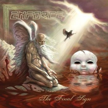 Enforce - The Final Sign  (2014)