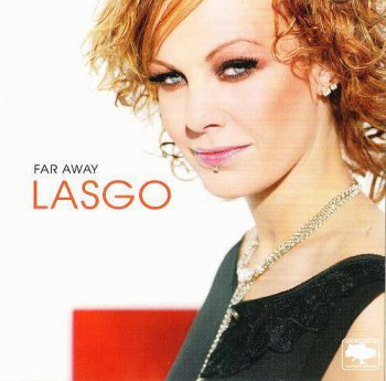 Lasgo - Far Away (2005)