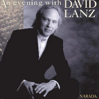 David Lanz - An Evening With David Lanz (1999)