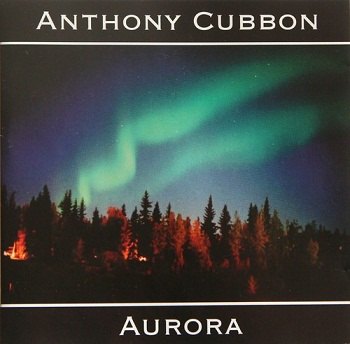 Anthony Cubbon - Aurora (1998)