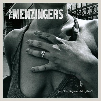 The Menzingers - On The Impossible Past (2012)