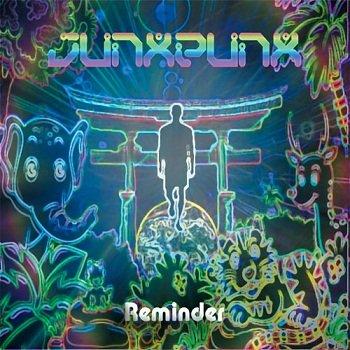 Junxpunx - Reminder (2014)