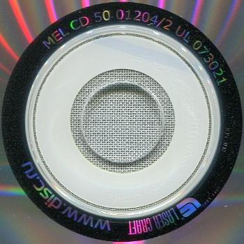 В гостях у русской сказки. Том 3 (1962-1984 / 2006) (Double CD)
