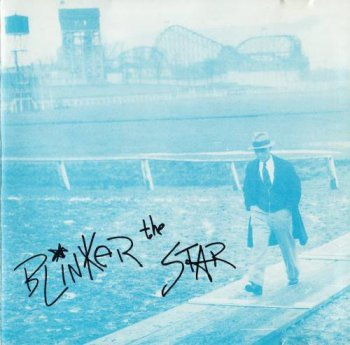 Blinker the Star - Blinker the Star (1995)