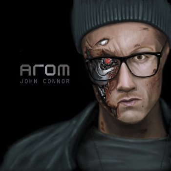 Arom-John Connor 2014