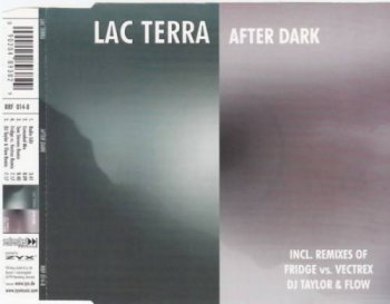 Lac Terra - After Dark (2000)