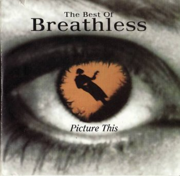 Breathless - Picture This (1993)