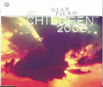Gian Piero - Children 2000 (1999)