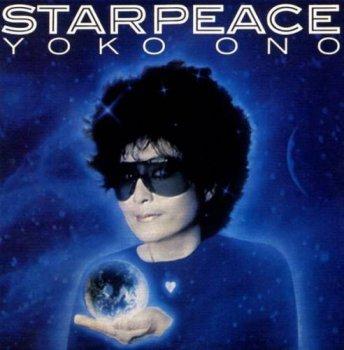 Yoko Ono - Starpeace (1985)