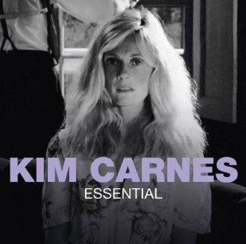 Kim Carnes - Essential (2011)
