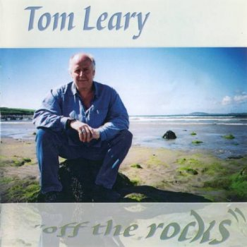 Tom Leary - Off the Rocks (2001)