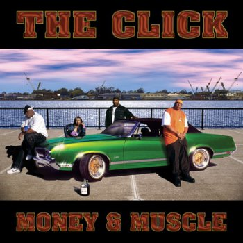 The Click-Money & Muscle 2001