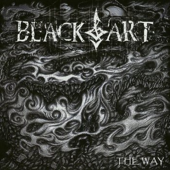 Black Art - The Way (2013)
