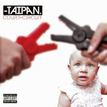 Taipan-Court-Circuit 2012