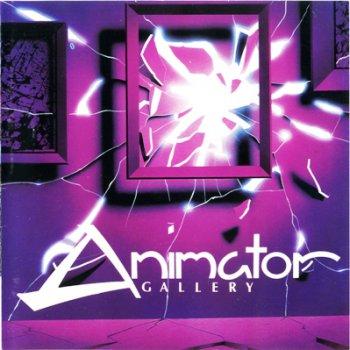 Animator - Gallery (1990)